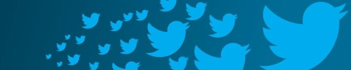 How To Recruit On Twitter Part One Social Talent