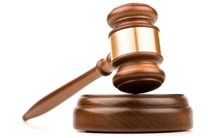 LinkedIn Lawsuit | Recruitment News