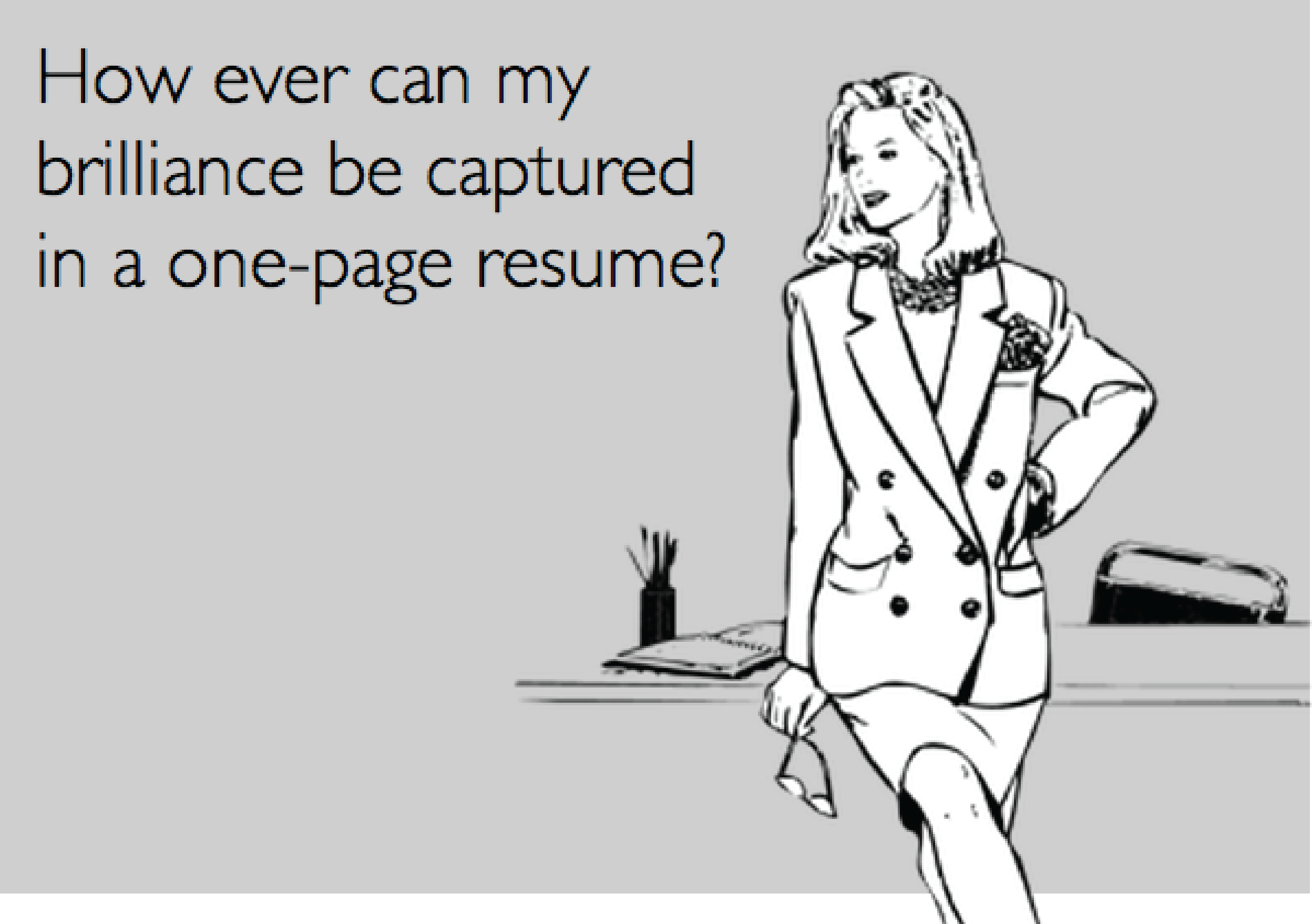 The Best Job Seeker Memes Of All Time  Social Talent