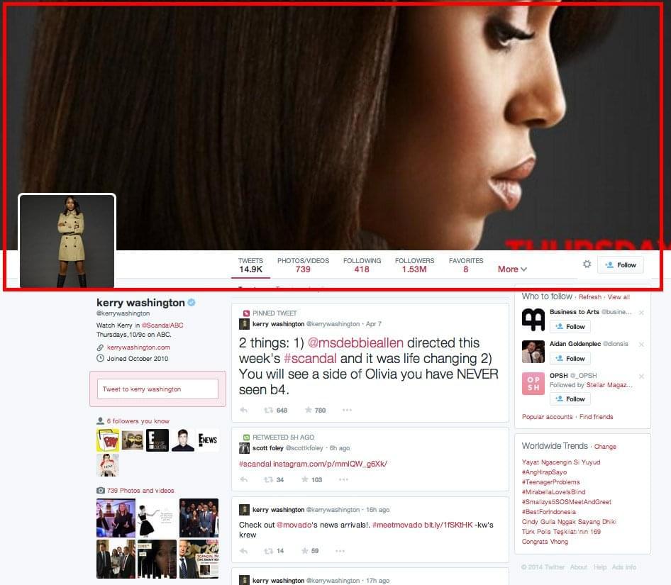 Dating Sites Bismarck Hookup Online Dating Profile Headline Ideas Realty Maldives Ensisrealty