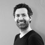 Reza Kavanagh, Social Talent