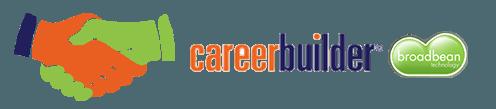 Careerbuilder buy Broadbean | Recruitment News
