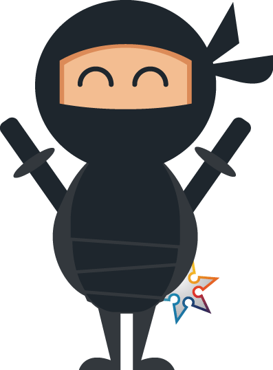 Hiroto, the Black Belt in Internet Recruitment chief Sourcing Ninja