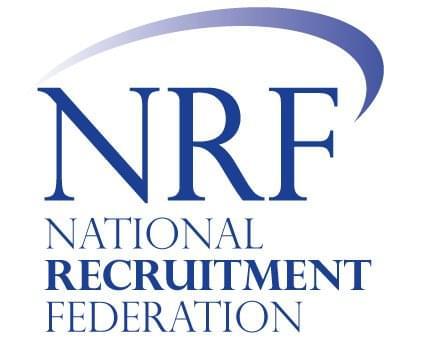 nrf conference