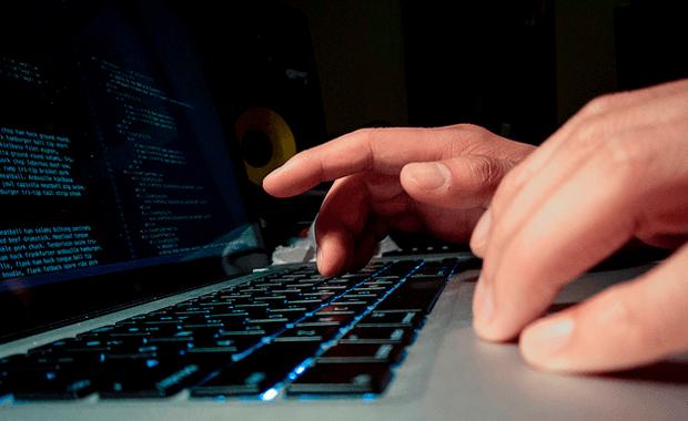 computer technology programming essay