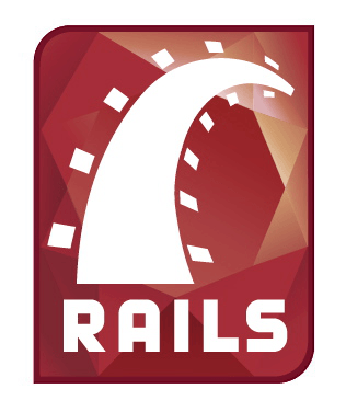 Search 4: Web Developers with Ruby on Rails