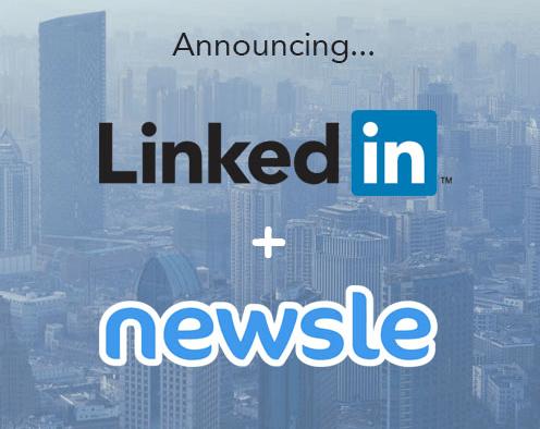 social recruiting news