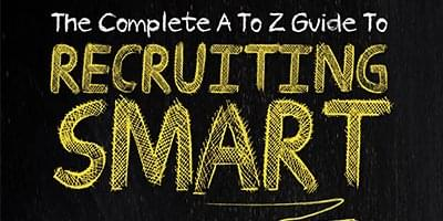 Recruiting Smart
