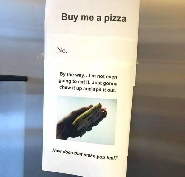Sandwich 10