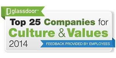Glassdoor-Culture-Preview-Image