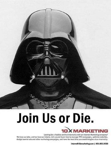 381x500xJoin-us-or-Die-Recruitment-Ad.jpg.pagespeed.ic.LyZGvnwoRJ
