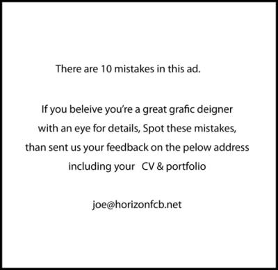 400x388xGraphic-Designer-Recruitment-Ad.png.pagespeed.ic.aLNLWzANXn