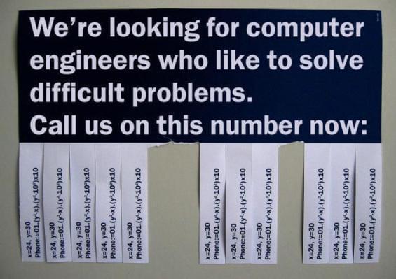 565x399xPuzzle-Recruitment-Ad.jpg.pagespeed.ic.duqiwnpd_W
