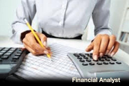 Top 10 In Demand Banking Amp Finance Job Titles