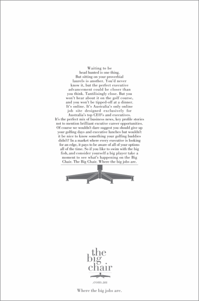 big-jobs-2-creative-job-ad