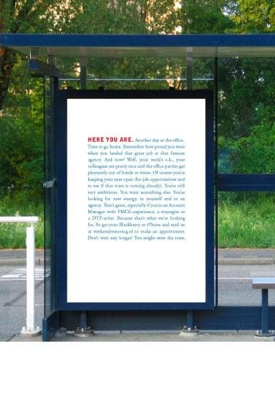 here-you-are-2-creative-job-ad