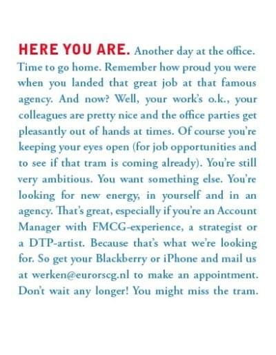 here-you-are-creative-job-ad