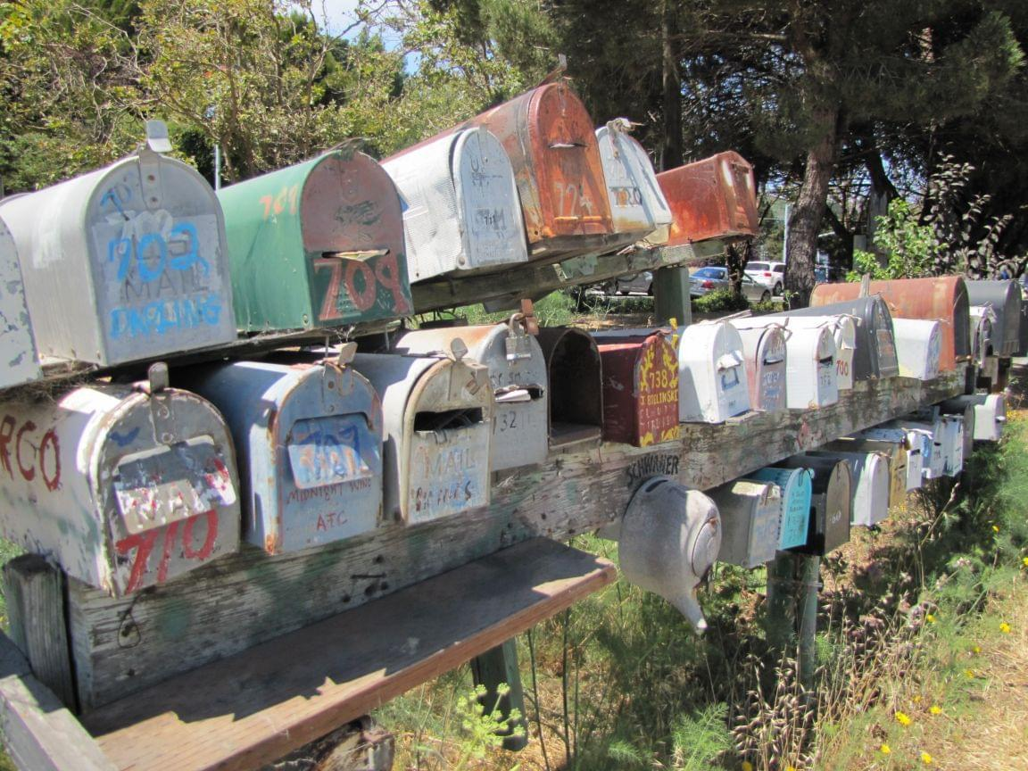 letter-boxes-sausalito-united-states+1152_12829099196-tpfil02aw-16664