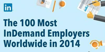 in-demand employers
