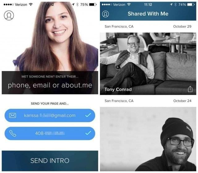 Surprising Recruitment News Stories