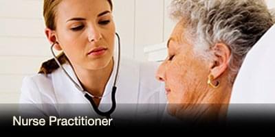 nurse practitioner colorado jobs
