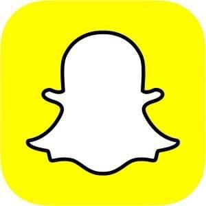 snapchat-logo (1)
