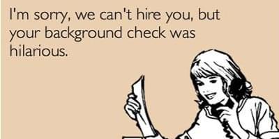 recruitment memes