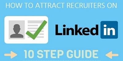 10-Step-Guide-to-Attract-Recruiters
