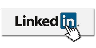 Link Directly to Specific Sections of Your LinkedIn Profile