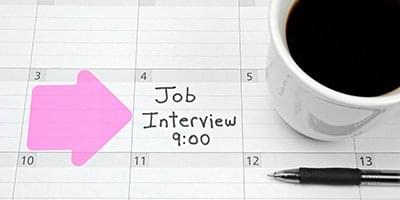 an analysis of the perfect job interview Take job skill tests to find out what job skills do you need to have for a job interview take job quizzes like the job test to find your perfect job partners.