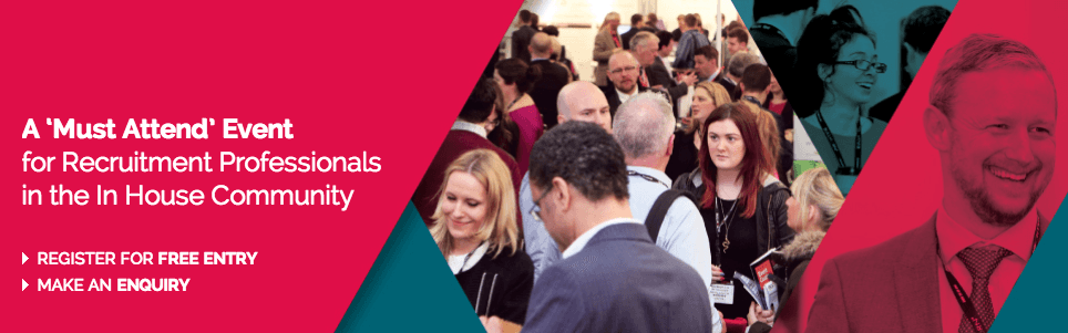 recruitment conferences 2015