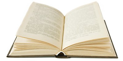 6 books every recruiter should read in 2015