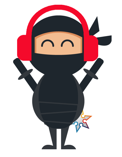 podcasts for recruiters