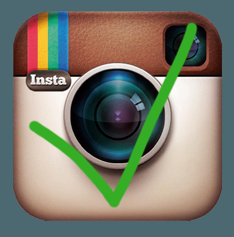 Instagram_logo-2