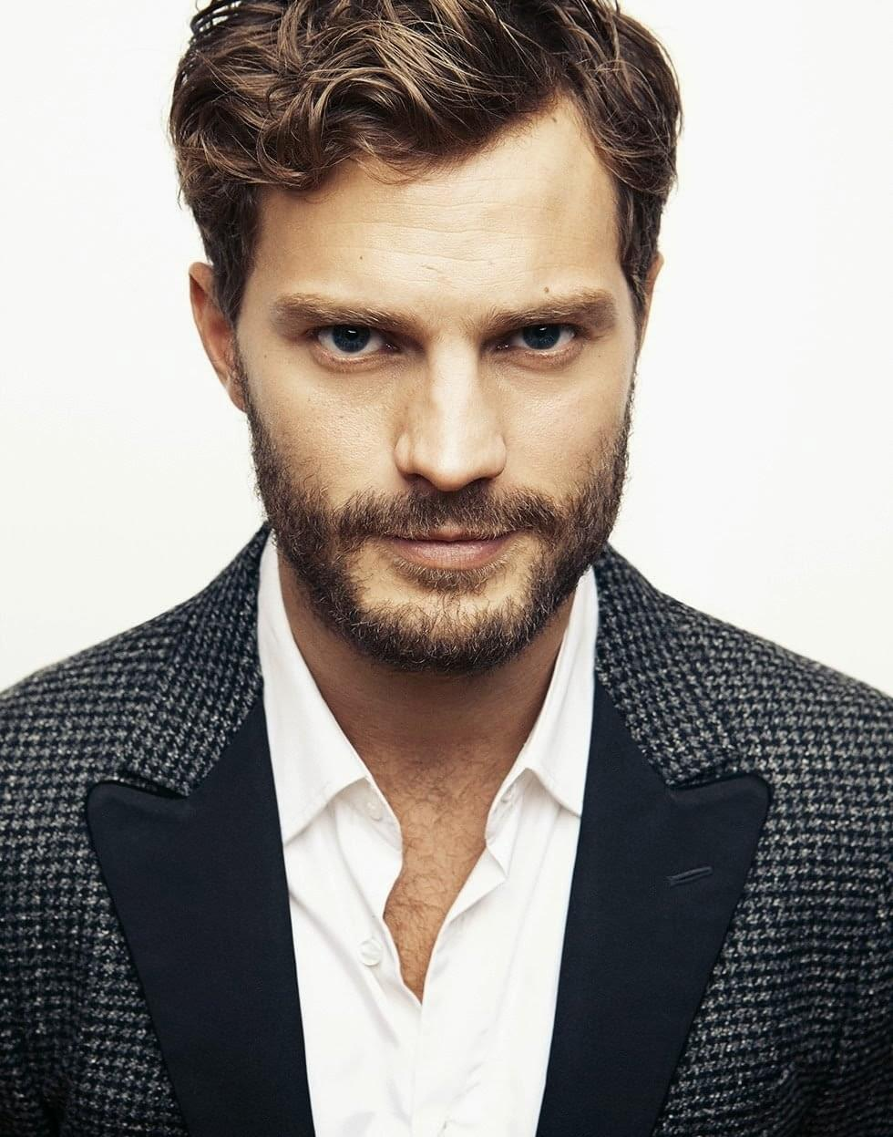Jamie-Dornan-Glamour-for-March-2014