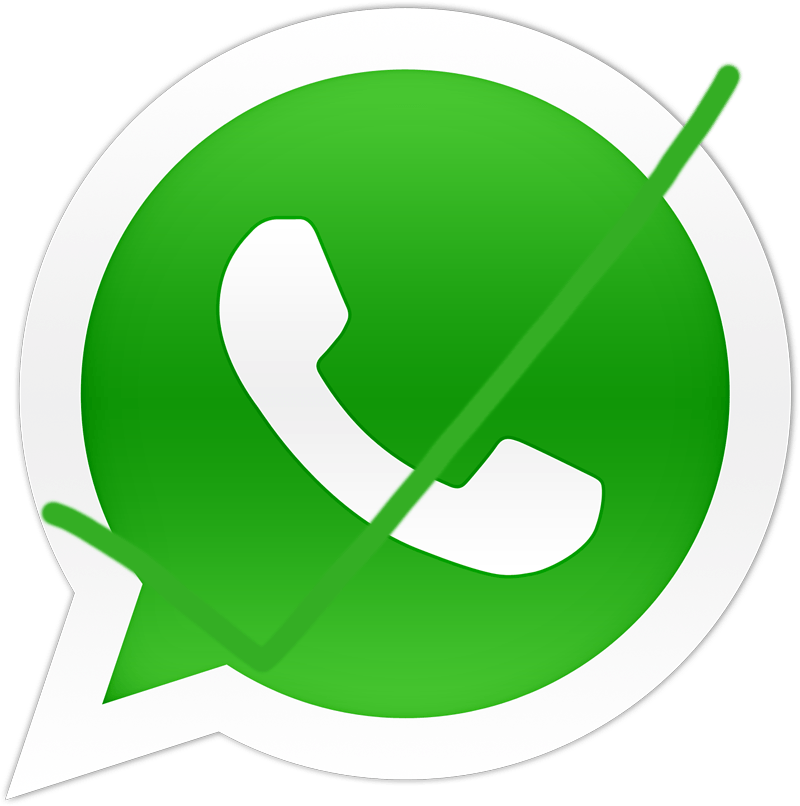 Logo-WhatsApp copy