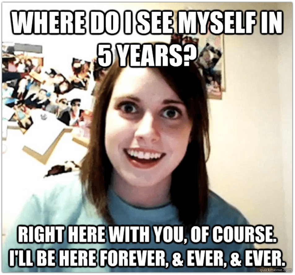 the best job seeker memes of all time part  you might also like