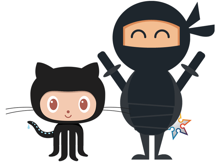 How to: Use GitHub to Find Super-Talented Developers