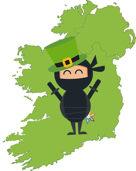 Irish Job Boards 2015