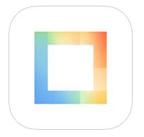 Layout App Logo