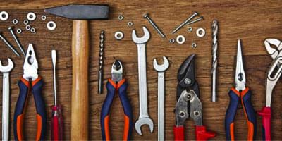online recruitment tools