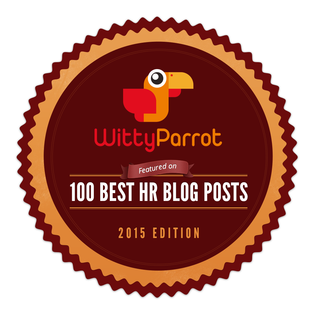 WP_Badge_HR