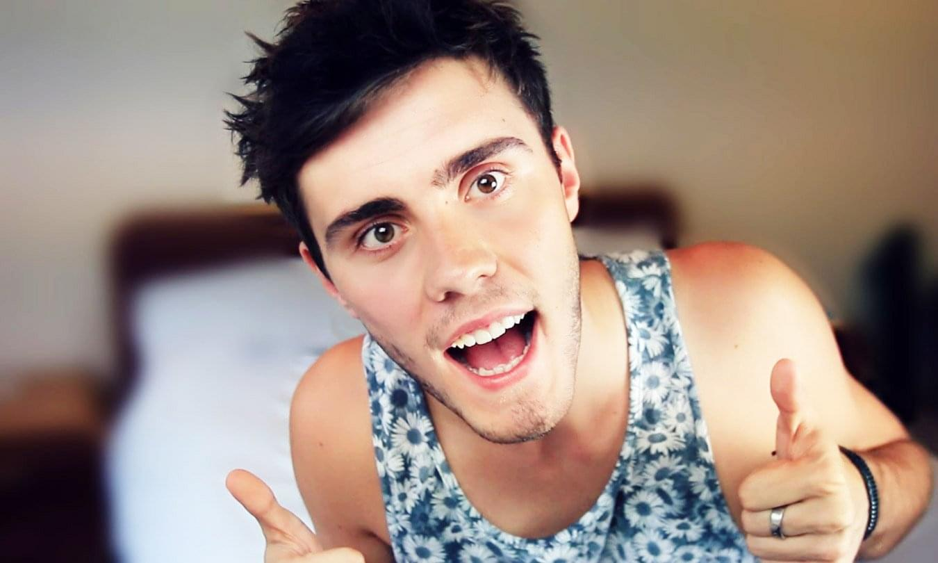 PointlessBlog