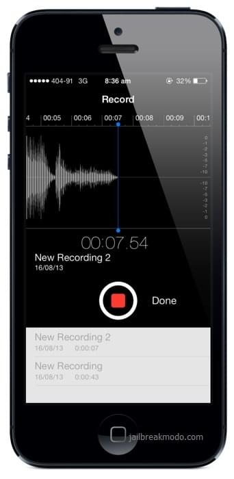 voice-recorder-voice-memo-ios-7-1