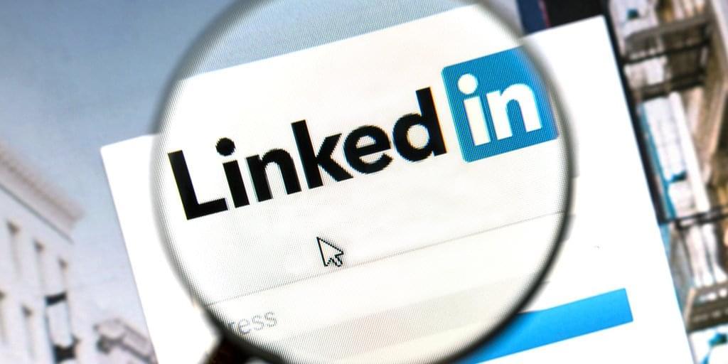 linkedin-settings