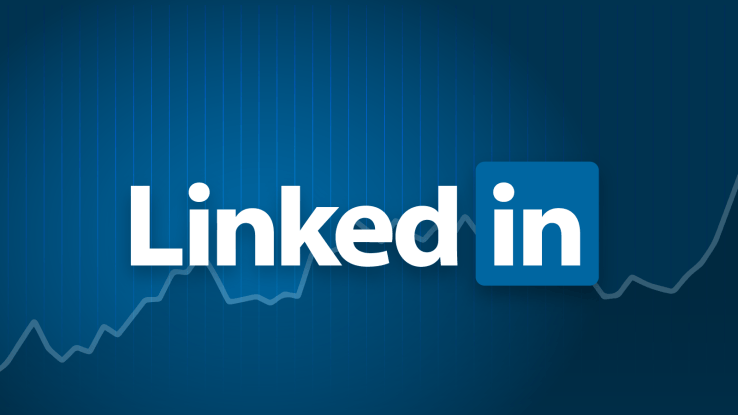 linkedin-earnings1