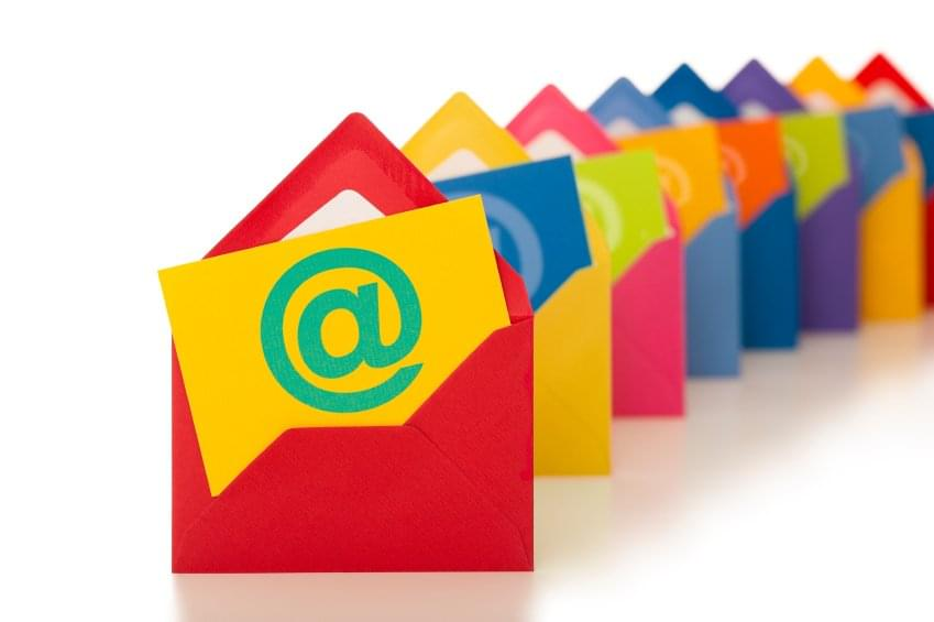 email tools for recruiters