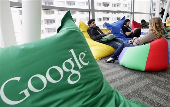 Google-Wants-More-Racial-and-Gender-Diversity-at-the-Workplace
