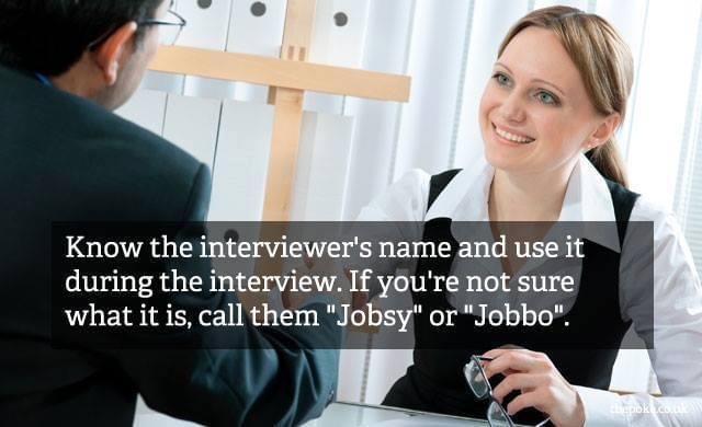 Jobsy