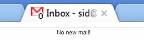no-new-mail-sid